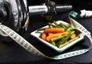Cum să arzi 6 mii de calorii/zilnic