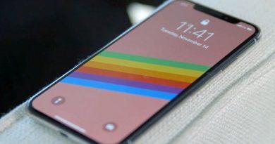 TOTUL despre iPhone Pro