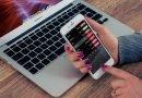 Combinațiile secrete de taste – află ORICE despre telefonul tău