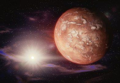 O nouă descoperire de catre NASA în legătura cu viața extraterestră