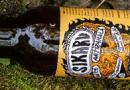 Piața de beri artizanale în continuă creștere + berea SIKARU