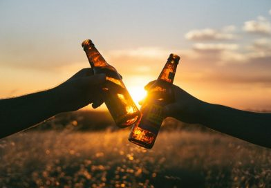 Berea chiar e mai importantă decât pâinea? Cum?!