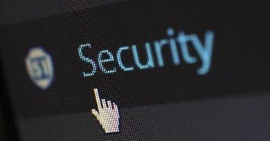 Aplicațiile care blochează conținutul mesajelor hackerilor și serviciilor de securitate