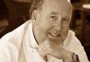 Dean Corbett a murit! O mare pierdere pentru lumea gastronomiei!