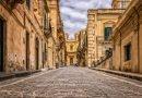 Sicilia la 67 de euro/p cu cazare și zbor inclus, pentru 4 zile