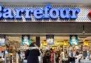 Carrefour a mai inaugurat încă 2 magazine. Care sunt noile locații?