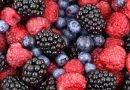 De ce vitamine ai nevoie ca să-ți prelungești viața