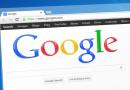 Ce faci dacă Google Chrome se mișcă greu?