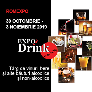 expo drink 2019