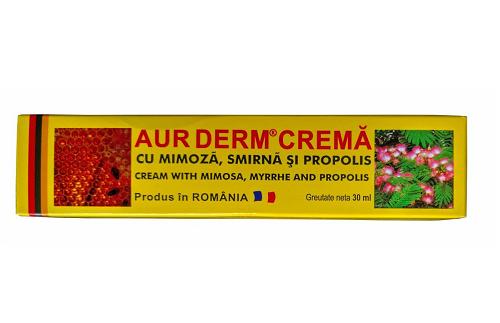 ANMDM retrage un produs cosmetic periculos de pe piață!