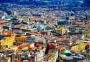 Napoli la 92 euro/p cu cazare și zbor inclus! pentru 5 zile de vis
