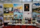Au fost deschise primele vinuri de la VINVEST!