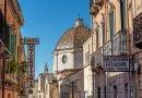 Alghero, Sardinia la 148 euro/p cu cazare și zbor inclus, pentru 8 zile