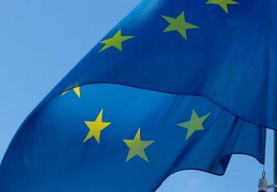 Câte fonduri europene a absorbit România prin PNDR până acum