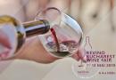 ReVino Bucharest Wine Fair 2019