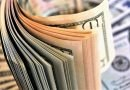 ANPC a sancționat peste 600 de firme românești, pentru nerespectarea cadrului legal