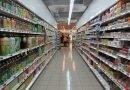 Carrefour România își schimbă, din nou, structura firmei