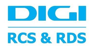 Modificări majore la prețuri în cadrul companiei RCS & RDS
