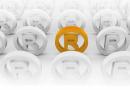Ce a fost la PRIA Registered Trademarks?