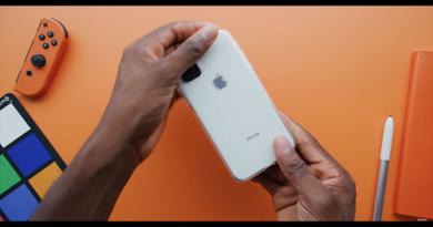 Noul Iphone 11. IMAGINI și SPOILERE cu noua generație Apple