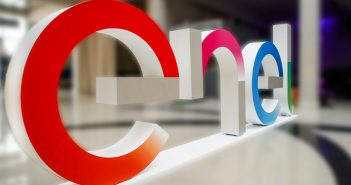 Enel se retrage de pe piața de energie din Europa de Est