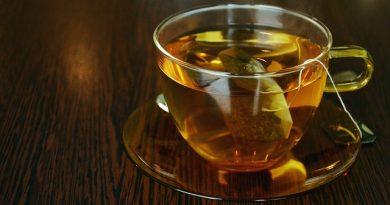 Cele mai bune metode naturale de a trata răceala sau gripa