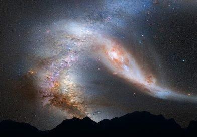 O nouă descoperire schimbă tot ce știam despre univers!