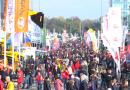 Ce a fost la Indagra și Expo Drink anul acesta?