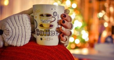 4 cești de cafea pe zi reduc riscul de diabet