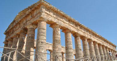 Palermo, Sicilia la numai 152 euro/p cu cazare și zbor inclus, pt. 8 zile!