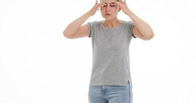 Cum să eviți oboseala ochilor