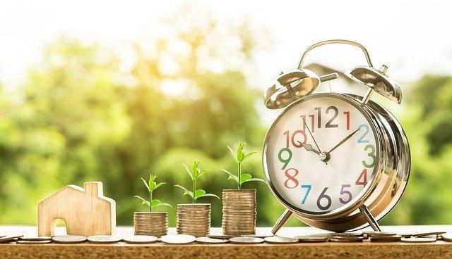 APIA deschide o nouă sesiune de depunere a cererilor de subvenții