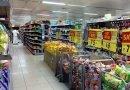 Produsele s-au scumpit cu aproape 7%, din cauza COVID-19
