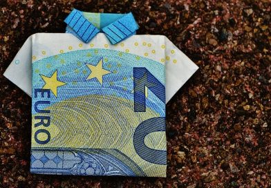 Cum se acordă ultimele subvenții de la UE