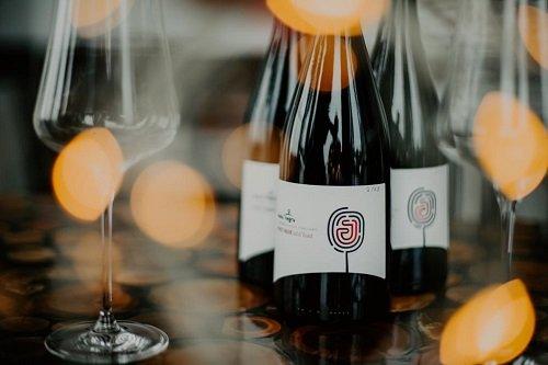 Vinurile de la Crama Jelna au obținut o foarte importantă distincție!