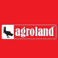 Agroland anunță extinderea la nivel național