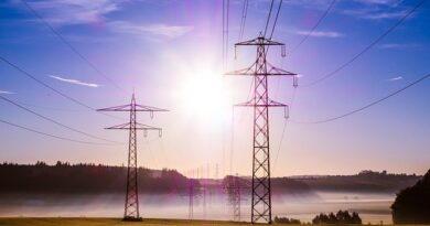 Se schimbă echilibrul de putere pe piața energetică din România