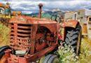 Egiptenii modernizează tractorul românesc