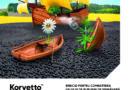 KORVETTO este soluția pentru controlul buruienilor cu frunza lată