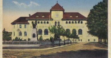 Muzeul Vinului din Vrancea finanțat cu 4.5 milioane de euro