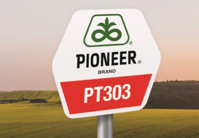 PT303 Sclerotinia Protector – UNIC în Europa